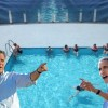 Obama, Romney debate row versus wade, other cruise-travel issues
