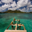 Antigua dock thumb