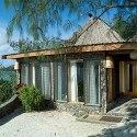 Fiji Turtle IslaFiji Turtle Island Resort Vomo Point villa