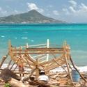 Grenada, Carriacou BobCarriesOn.com Bob Payne Travel Humor