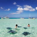Cayman Islands Been There