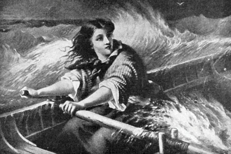 ocean-rowing-woman-in-storm
